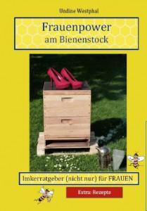 Buch_3_Undine