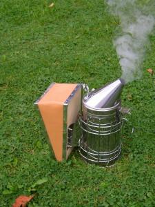 beekeeper-321264_1280