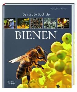 das_grosse_buch_der_bienen