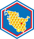 logo lv1